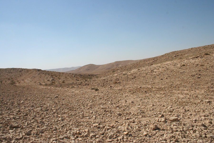 israel01