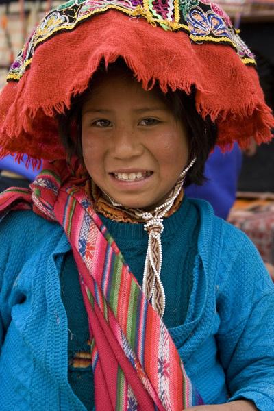 Peru_003