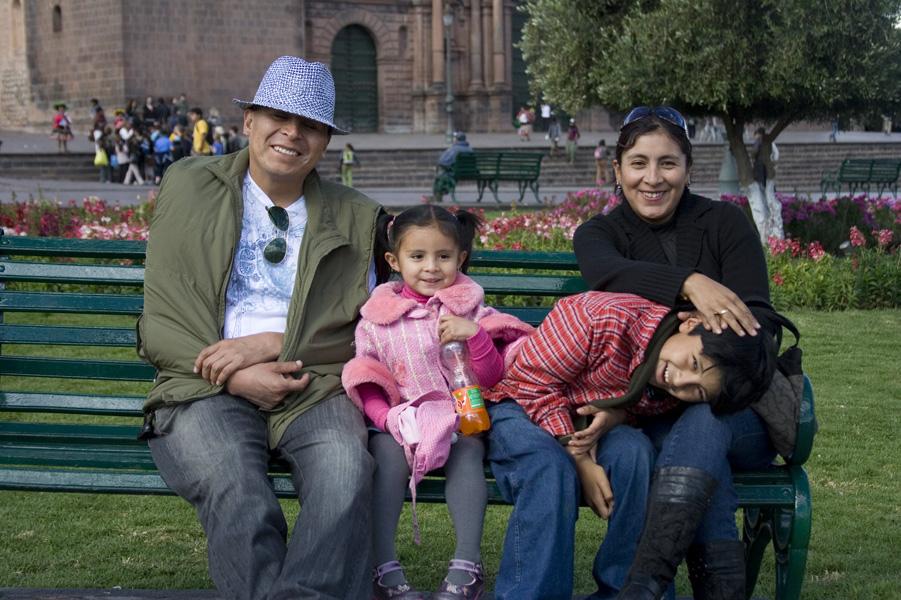 Peru_005