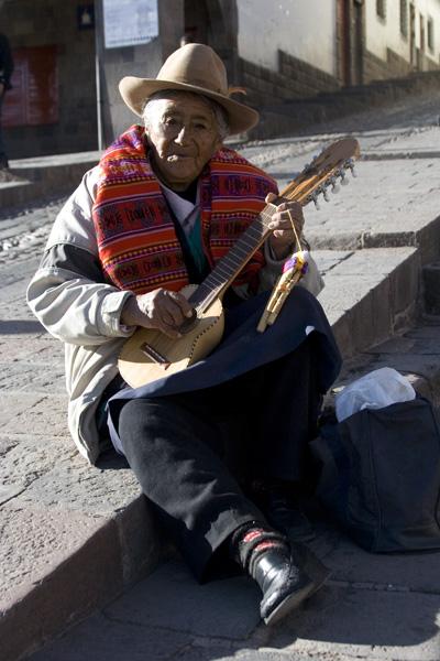Peru_006