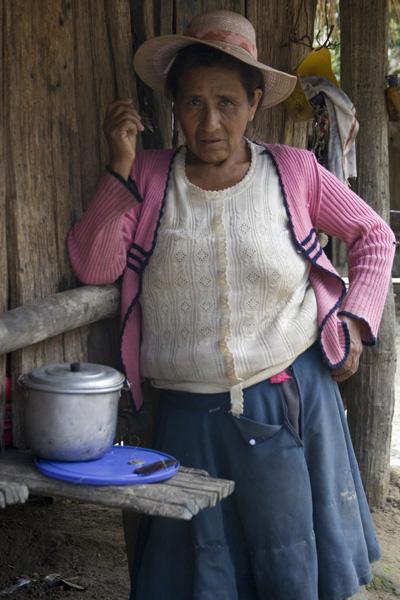 Peru_012