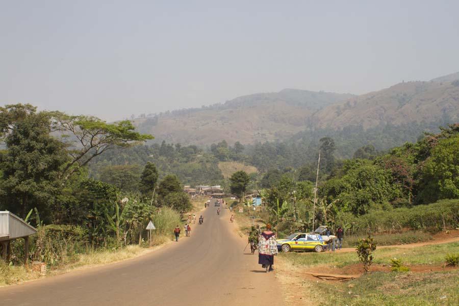 20141230_Cameroon_Peace Corps_Bamenda_2613