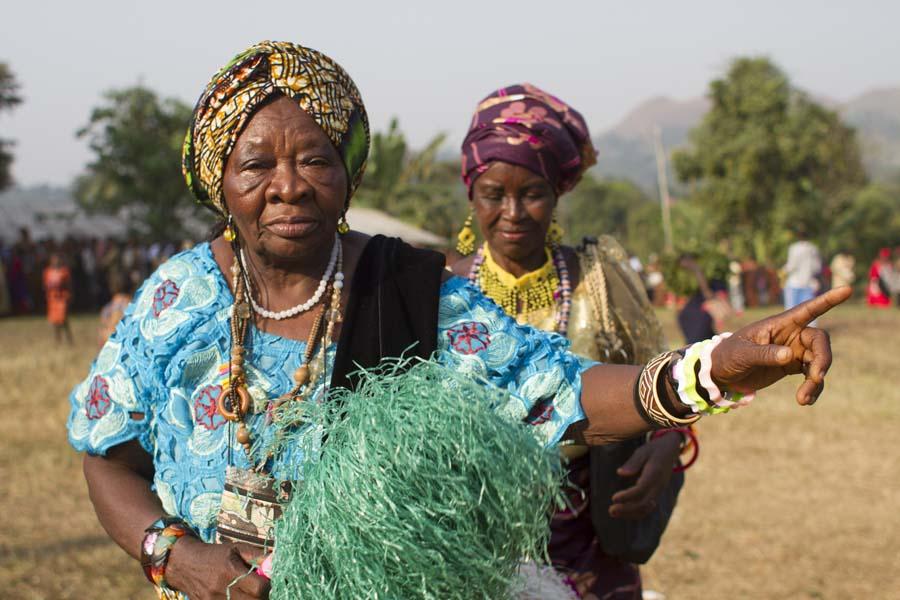 20141230_Cameroon_Peace Corps_Bamenda_2704