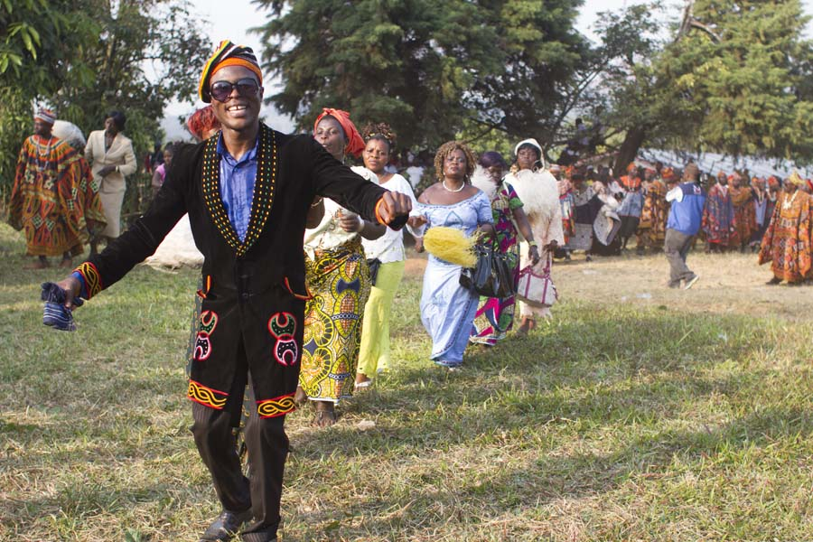 20141230_Cameroon_Peace Corps_Bamenda_2770
