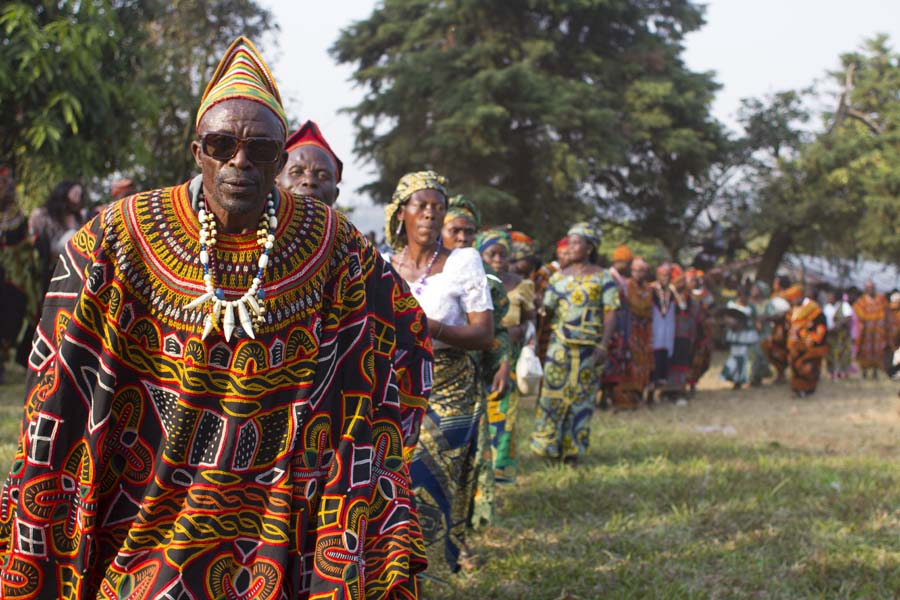 20141230_Cameroon_Peace Corps_Bamenda_2776