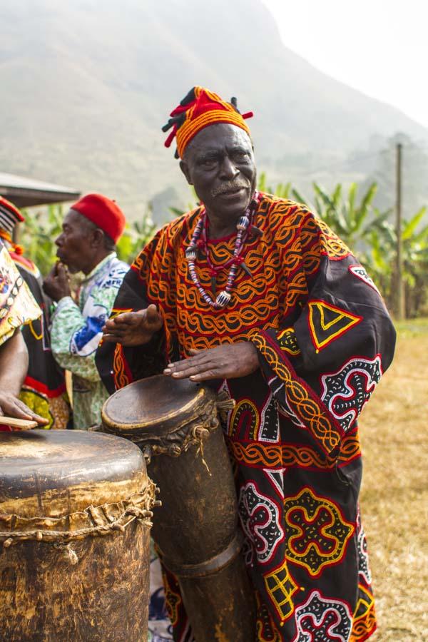 20150107_Bamenda_Cameroon_Peace Corps_2918