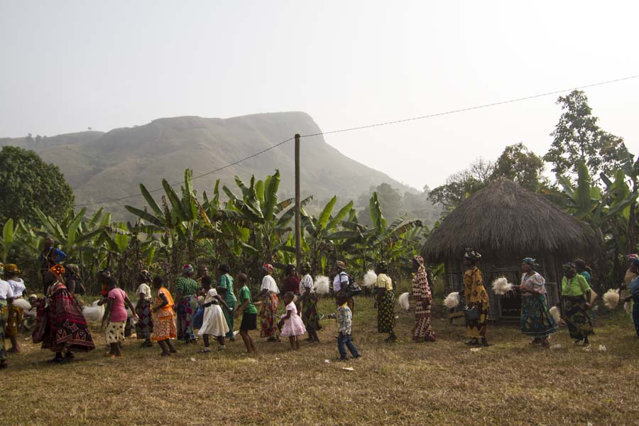20150107_Bamenda_Cameroon_Peace Corps_2941