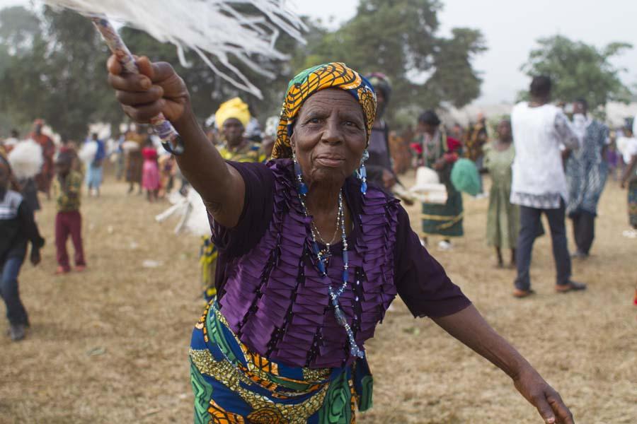 20150107_Bamenda_Cameroon_Peace Corps_3022